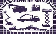 Montacargas-ARRENDAMIENTO-DE-MONTACARGAS-en--encuentralos-en-Sección-Amarilla-SPN
