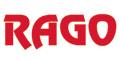 Cocinas Industriales-Instalación Y Mantenimiento De-RAGO-en-Nuevo Leon-encuentralos-en-Sección-Amarilla-BRP