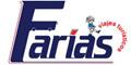 Agencias De Viajes-VIAJES-TURISTICOS-FARIAS-en-Puebla-encuentralos-en-Sección-Amarilla-SPN