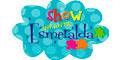 Fiestas Infantiles-SHOW-INFANTIL-ESMERALDA-en--encuentralos-en-Sección-Amarilla-BRP