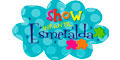 Fiestas Infantiles-SHOW-INFANTIL-ESMERALDA-en-Coahuila-encuentralos-en-Sección-Amarilla-BRP