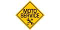 Motocicletas-Refacciones Y Accesorios Para-MOTO-SERVICE-en-Jalisco-encuentralos-en-Sección-Amarilla-BRP