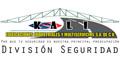 Alarmas-Sistemas De-KALI-EDIFICACIONES-INDUSTRIALES-Y-MULTISERVICIOS-SA-DE-CV-en-Veracruz-encuentralos-en-Sección-Amarilla-BRP
