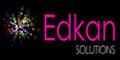 Edecanes-EDKAN-SOLUTIONS-en-Yucatan-encuentralos-en-Sección-Amarilla-BRP