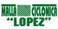 Cercas De Alambre-MALLA-CICLONICA-LOPEZ-en-Coahuila-encuentralos-en-Sección-Amarilla-PLA