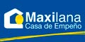 Empeños-MAXILANA-CASA-DE-EMPENO-en-Sinaloa-encuentralos-en-Sección-Amarilla-SPN