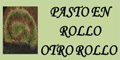 Jardinería-PASTO-EN-ROLLO-OTRO-ROLLO-en-Veracruz-encuentralos-en-Sección-Amarilla-BRP