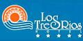 Hoteles-HOTEL-LOS-TRES-RIOS-en-Sinaloa-encuentralos-en-Sección-Amarilla-SPN