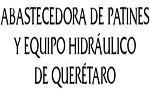 Montacargas-ABASTECEDORA-DE-PATINES-Y-EQUIPO-HIDRAULICO-DE-QUERETARO-en-Queretaro-encuentralos-en-Sección-Amarilla-PLA