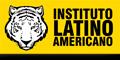 Escuelas, Institutos Y Universidades-INSTITUTO-LATINO-AMERICANO-en-Baja California-encuentralos-en-Sección-Amarilla-BRP