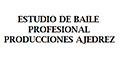 Academias De Baile-ESTUDIO-DE-BAILE-PROFESIONAL-PRODUCCIONES-AJEDREZ-en-Puebla-encuentralos-en-Sección-Amarilla-PLA