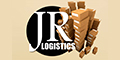 Fletes Y Mudanzas-JR-LOGISTICS-en-Tamaulipas-encuentralos-en-Sección-Amarilla-BRP