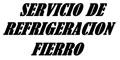 Refrigeración-Servicio De-SERVICIO-DE-REFRIGERACION-FIERRO-en-Mexico-encuentralos-en-Sección-Amarilla-PLA