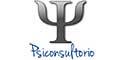 Psicólogos-PSICONSULTORIO-en-Distrito Federal-encuentralos-en-Sección-Amarilla-DIA