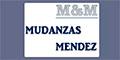 Mudanzas-Agencias De-MUDANZAS-MENDEZ-en-Veracruz-encuentralos-en-Sección-Amarilla-BRP
