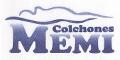 Colchones, Colchonetas-Fábricas, Venta Y Reparación De-COLCHONES-MEMI-FABRICANTES-Y-MAQUILADORA-en-Mexico-encuentralos-en-Sección-Amarilla-DIA