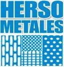 Aceros-HERSO-METALES-en-Baja California-encuentralos-en-Sección-Amarilla-BRP