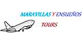 Agencias De Viajes-MARAVILLAS-Y-ENSUENOS-TOURS-en-Chiapas-encuentralos-en-Sección-Amarilla-PLA