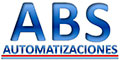 Puertas Automáticas En General-ABS-AUTOMATIZACIONES-en-Jalisco-encuentralos-en-Sección-Amarilla-PLA