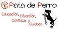 Perros-Adiestramiento Para-ADI-PATA-DE-PERRO-en-Distrito Federal-encuentralos-en-Sección-Amarilla-DIA