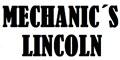 Talleres Mecánicos--MECHANICS-LINCOLN-en-Nuevo Leon-encuentralos-en-Sección-Amarilla-PLA
