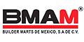 Maquinaria Para Construcción-BMAM-en-Jalisco-encuentralos-en-Sección-Amarilla-PLA