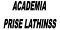 Academias De Baile-ACADEMIA-PRISE-LATHINSS-en-Mexico-encuentralos-en-Sección-Amarilla-PLA