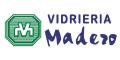 Vidrios Y Cristales-VIDRIERIA-MADERO-en-Tamaulipas-encuentralos-en-Sección-Amarilla-DIA