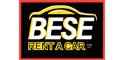 Renta De Autos-BESE-RENT-A-CAR-en-Veracruz-encuentralos-en-Sección-Amarilla-SPN