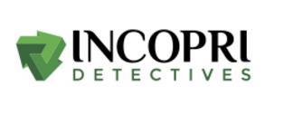Detectives Privados-ABAB-INCOPRI-DETECTIVES-en-Distrito Federal-encuentralos-en-Sección-Amarilla-ELEC