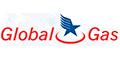 Gas Combustible-GLOBAL-GAS-en-Jalisco-encuentralos-en-Sección-Amarilla-SPN