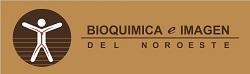Médicos Radiólogos-BIOQUIMICA-E-IMAGEN-DEL-NOROESTE-en-Baja California-encuentralos-en-Sección-Amarilla-BRP