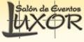 Salones De Baile-LUXOR-SALON-DE-EVENTOS-en-Chihuahua-encuentralos-en-Sección-Amarilla-PLA