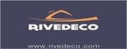 Construcciones En General-RIVEDECOCOM-en-Yucatan-encuentralos-en-Sección-Amarilla-PLA