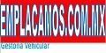 Gestorías Administrativas-GESTORIA-VEHICULAR-EMPLACAMOSCOM-en-Jalisco-encuentralos-en-Sección-Amarilla-PLA