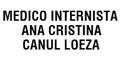 Médicos Internistas-MEDICO-INTERNISTA-ANA-CRISTINA-CANUL-LOEZA-en-Veracruz-encuentralos-en-Sección-Amarilla-PLA