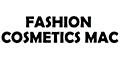 Cosméticos-Distribuidores De-FASHION-COSMETICS-MAC-en-Distrito Federal-encuentralos-en-Sección-Amarilla-PLA