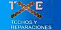 Techados-TECHOS-Y-REPARACIONES-RIOS-en-Distrito Federal-encuentralos-en-Sección-Amarilla-SPN
