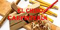 Carpinterías-EL-CHINO-CARPINTERIA-en-Colima-encuentralos-en-Sección-Amarilla-SPN
