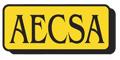 Aislamientos Térmicos-AECSA-en-San Luis Potosi-encuentralos-en-Sección-Amarilla-BRP