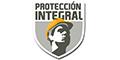 Extinguidores, Sistemas Y Equipos Contra Incendios-PROTECCION-INTEGRAL-en-Puebla-encuentralos-en-Sección-Amarilla-BRP