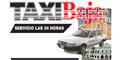 Taxis--TAXI-BAJA-en-Baja California-encuentralos-en-Sección-Amarilla-BRP