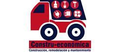 Construcciones En General-CONSTRUECONOMICA-CONSTRUCCION-REMODELACION-Y-MANTENIMIENTO-en-Chihuahua-encuentralos-en-Sección-Amarilla-PLA
