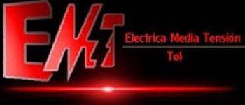 Material Eléctrico-ELECTRICA-MEDIA-TENSION-TOLUCA-en-Mexico-encuentralos-en-Sección-Amarilla-PLA