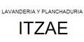 Lavanderías, Planchadurías Y Tintorerías-LAVANDERIA-Y-PLANCHADURIA-ITZAE-en-Campeche-encuentralos-en-Sección-Amarilla-PLA