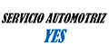 Talleres Mecánicos--SERVICIO-AUTOMOTRIZ-YES-en-Queretaro-encuentralos-en-Sección-Amarilla-DIA
