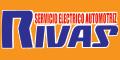 Talleres De Electricidad Automotriz-SERVICIO-ELECTRICO-AUTOMOTRIZ-RIVAS-en-Durango-encuentralos-en-Sección-Amarilla-BRP