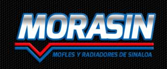 Radiadores-Fábricas Y Reparaciones-MORASIN-MOFLES-Y-RADIADORES-DE-SINALOA-en-Sinaloa-encuentralos-en-Sección-Amarilla-PLA