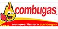 Gas Combustible-COMBUGAS-en-Coahuila-encuentralos-en-Sección-Amarilla-BRP