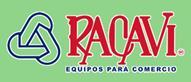 Muebles Y Enseres Para Comercio-RACAVI-en-Jalisco-encuentralos-en-Sección-Amarilla-SPN